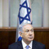 Israel hält Gelder für Palästinenser zurück