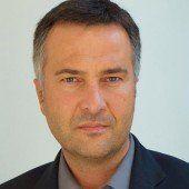 Interne Ermittlungen gegen Vorarlberger Dienststellenleiter