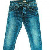 Lässige Jeans für jede Gelegenheit