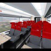 Gute Chancen auf neue Züge