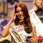Die Wahl zur Miss Online startet