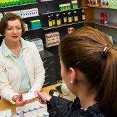 Rezeptfreie Pille danach bewährt
