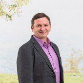 Altach: Lehrer als Listenführer