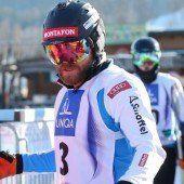Markus Schairer Sechster bei den X-Games