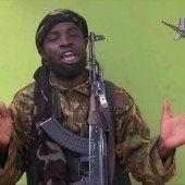 Nigeria sagt blutigem Terror den Kampf an