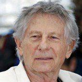 Neuer Ärger für Roman Polanski