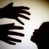 Wenn aus Opfern Täter werden
