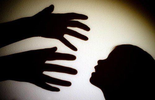 Welche früheren Missbrauchsopfer Gefahr laufen, zu Tätern zu werden, ist schwer vorherzusagen.  Foto: dpa
