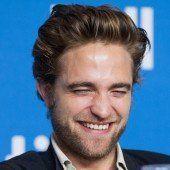 Robert Pattinson als James-Dean-Fotograf