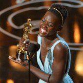 Hollywoods großes Problem mit der Vielfalt