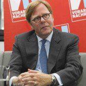 Milliarden-Gewinn für Bank Austria