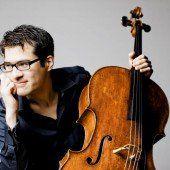 Schubert-Programm