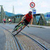 Noch nie so viele tödliche Fahrradunfälle wie 2014