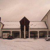 Gemeinde Klaus beschließt das Budget 2015