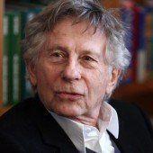 Auslieferung von Roman Polanski wird verhandelt