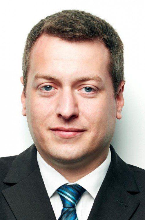 Christian Wirthensohn