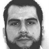 Interpol fandet nach Bregenzer
