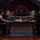 Fantasy-Film mit Opulenz