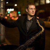 Jazzclub Lustenau startet ins Frühjahr