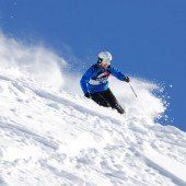Skiklassiker geht Samstag in die 17. Runde