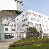 Prisma übergibt Projekt für 123 Millionen Euro