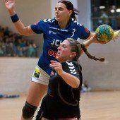 Feldkirch mit Heimvorteil im Cup-Halbfinale