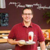 Hobby-Zuckerbäcker und ihre Ideen sind gefragt