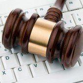 Geldstrafe für Hetze im Netz