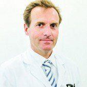 Ärzteschaft im Land hat neuen Vorstand