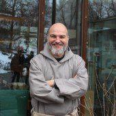 Da ist was im Busch: St. Arbogast lädt zum Theo-Berufsinfoforum