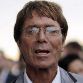 Cliff Richard will BBC verklagen