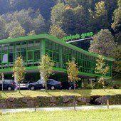 Glas Marte macht Schritt nach Tirol