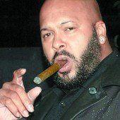 Mordanklage gegen Rapper