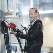 Billige Energiepreise, teure Reisen