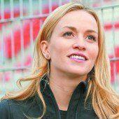 Lotus engagiert die Spanierin Carmen Jorda
