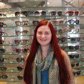 Mit Brillen nach Bolivien