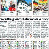379.621 wohnen in Vorarlberg