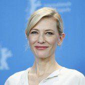 Berlinale-Jury vor schwerer Entscheidung