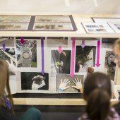 Kunstpreis für Vorarlberger Projekt