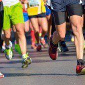 Tödlich: Lauftraining trotz Krankheit