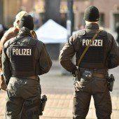 Terrorgefahr für Bremen