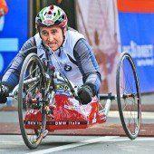 Zanardi startet bei 24-Stunden-Rennen in Spa