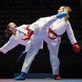 Das Hajime für neue Wege im Sportbereich