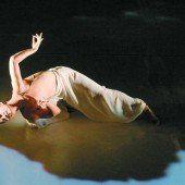 Bregenzer Frühling startet mit beeindruckender Tanzdarbietung