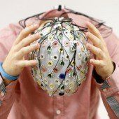 Neue Erkenntnisse zum Wunderwerk im Kopf