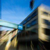 Hypo: Vorarlberg denkt an Klage gegen Kärnten