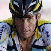 Armstrong hatte Narrenfreiheit