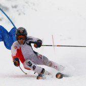 In Schuttannen plant Skiverband erste Trainingsstrecke