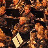Mit Gruß an Turandot auf der Seebühne