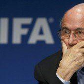 FIFA zahlt Rekordkompensation für Winter-WM